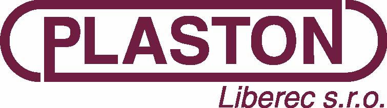 PLASTON Liberec s.r.o.
